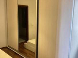 Apartament 3 camere Rasarit de Soare