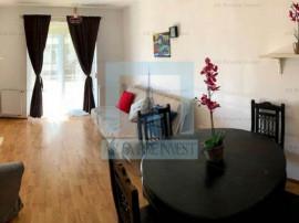 Apartament 2 Camere - Avantgarden