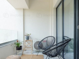 Unirii | Apartament 2 camere | prima inchiriere