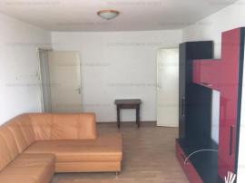 Apartament mobiltat, 2 camere, etaj intermediar-Tractorul
