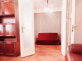 Apartament 2 camere Rosetti