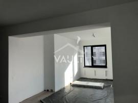 Cod P1668 - Apartament 3 camere Complex Pipera One