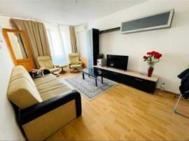 Apartament 3 camere Sebastian Parc-13 Septembrie-Rahova