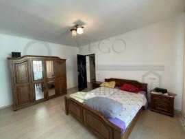 Apartament cu 2 camere, etaj intermediar, Floresti, zona str