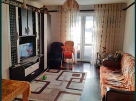 Apartament 2 camere, situat in zona centrala a orasului