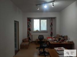 Inchiriere apartament 2 camere, Floreasca