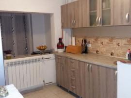 Lipovei – Apartament 2 Camere – Renovat