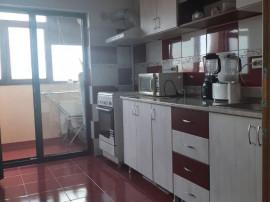 Popas Pacurari , apartament o camera 45 mp, mobilat