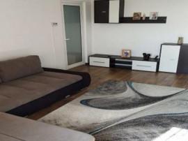 Apartament 3 camere,zona Viziru,etaj 7,id 13732