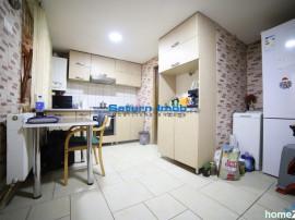 Apartament 2 camere semidecomandat zona Bartolomeu Carierei