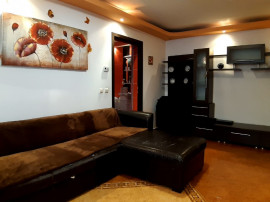 COMISION 0% - Apartament 2 camere Florilor / Brasov