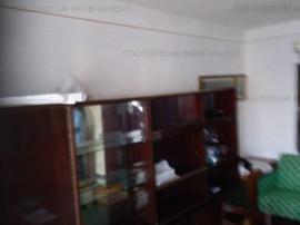 Apartament decomandat, etaj intermediar-B-dul Grivitei