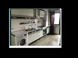 Apartament 3 camere zona Subcetate
