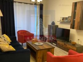 Apartament 2 camere- Zona Bartolomeu