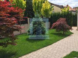 Ap.4 camere la casa -zona Brasovul Vechi(Ultracentral)