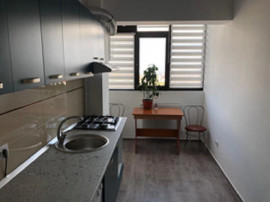 { ID 26 / R } Apartament 1 camera in Galata