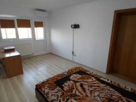 Apartament 2 camere, Mazepa 1, BR-URI