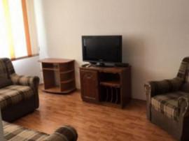 Inchiriere Apartament 2 camere, Zona Brancoveanu