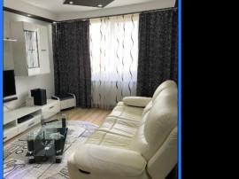 Apartament cu 3 camere spatios