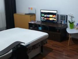 Apartament 2 camere Faget, decomandat, confort I, 55.000€