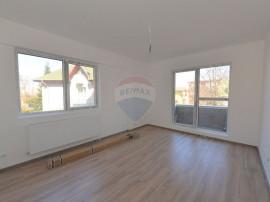 Direct Dezvoltator, Apartament 2 Camere, 0% Comision, Sec...