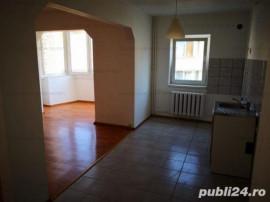 Apartament 3 camere Astra, cf1 Decomandat, et intermediar