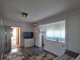 Apartament doua camere renovat complet, zona Dacia