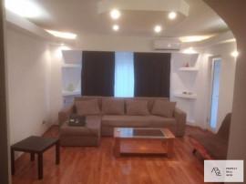 Inchiriere apartament 3 camere, Lujerului