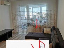 Apartament la cheie panorama deosebita-Parcul Doamna Ghica