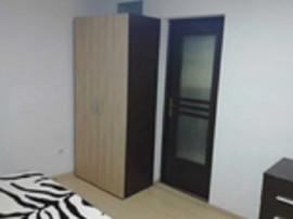 [ ID 32 / R ] Apartament 1 camera in Copou 35 mp