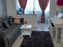 [ID 23 /2 L] Apartament 2 camere Podu Ros