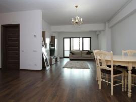 Vitan Mall vizavi, Apartament 2 camere spațios 77mp bloc nou