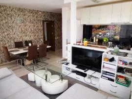 Apartament 2 cam luxos si confortabil in bloc nou Iosia