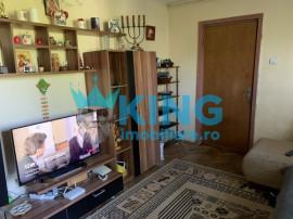 Gorjului | Apartament 3 Camere | Loc de Parcare