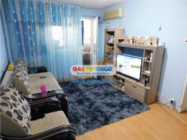 Apartament 2 camere Metrou Titan - Parc IOR - Scoala 195