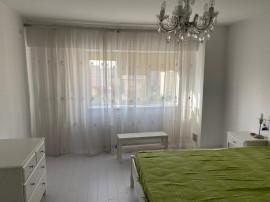 Apartament 2 camere Piata Muncii