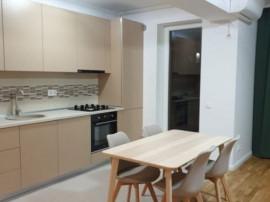 Baba Novac | Apartament 2 Camere | Modern | An Constructie 2