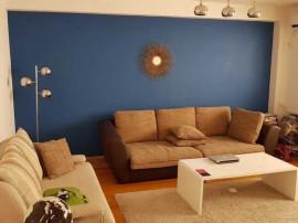 Dorobanti | 2 Camere | Balcon | Smart TV