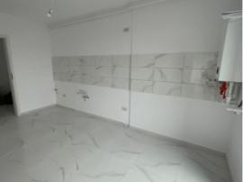 Apartament nou 2 cam. dezvoltator Popesti Leordeni