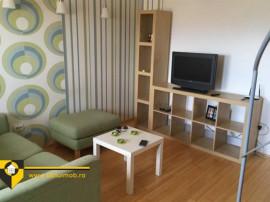 Apartament 2 camere modern vasile aron