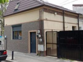 Casa Stefan Cel Mare / Eminescu