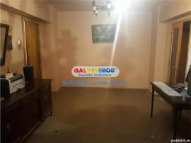 Apartament 3 camere - 2 bai - Metrou Dristor