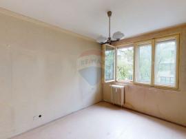 Apartament cu 2 camere- Drumul Taberei