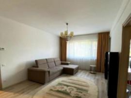 Apartament 3 camere Baneasa , Greenfield