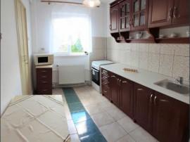 Inchiriez ap. 2 cam. zona Vlaicu - ID : RH-26579-property