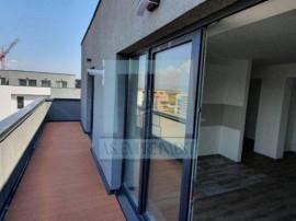 Apartament 2 camere- Zona Avantgarden