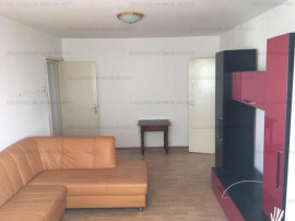 COLOSSEUM: Apartament 2 Camere Codrii Cosminului