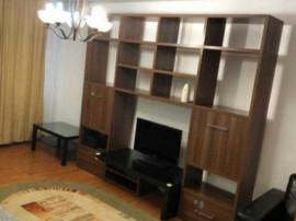 Inchiriere Apartament 3 camere, Zona Aparatorii Patriei