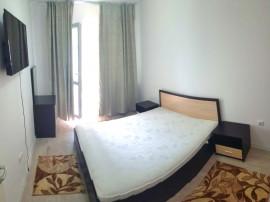 2 camere, NOU, modern, Avangarde Residence, str Tineretului