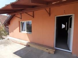 Sanandrei – Vila 6 Camere – Proiect 2 Familii